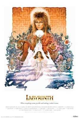 indovinelli enigmi rubrica labyrinth
