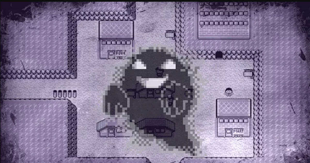 Pokémon: Let's Go, il ritorno di Lavandonia