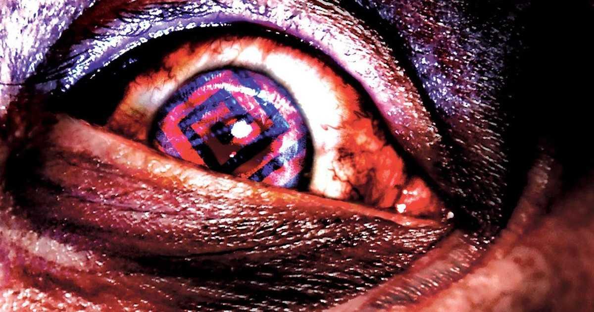 Manhunt, il violento videogioco sviluppato da Rockstar