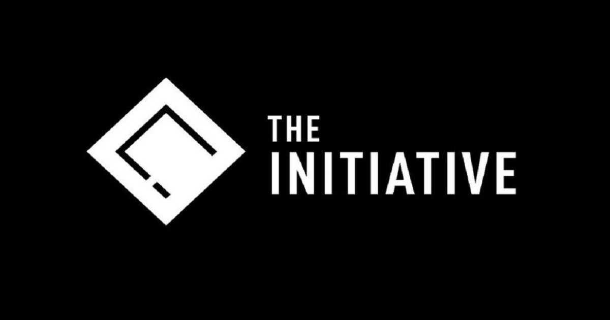 the initiative ha assunto un membro di Rockstar