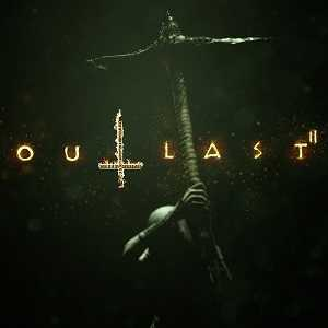 outlast 2 top survival horror del momento
