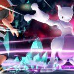 pokemon può diventare un gioco open world? Possibile