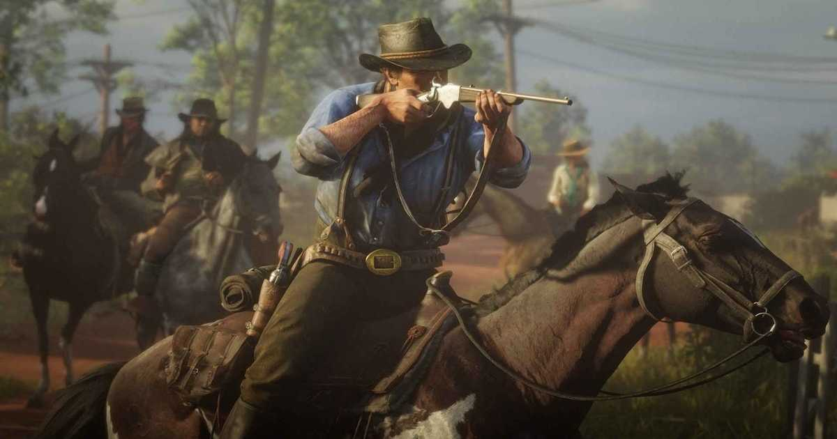 red dead redemption 2 come vincere a poker