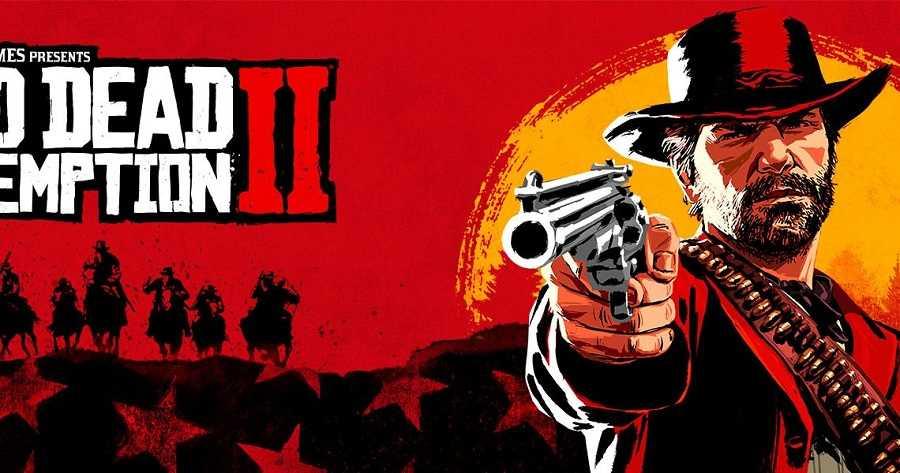 Tutti i codici sbloccabili in Red Dead Redemption 2 su PS4 e Xbox One