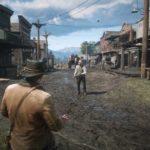 red dead redemption 2 come risolvere le missioni degli sconosciuti