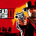 red dead redemption 2 dialoghi minimappa NPC