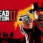 guida, tutto ciò che c'è da sapere su Red Dead Redemption 2