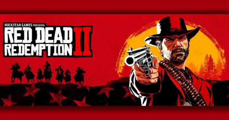 red dead redemption 2 guide e soluzioni mappe