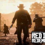 red dead redemption 2 guida a tutte le scelte morali presenti nel gioco