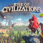 rise of civilizations bluestacks