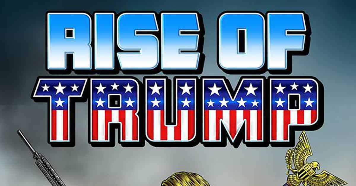 Rise of Trump