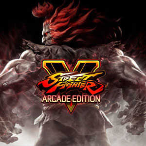 miglior picchiaduro 2d street fighter v arcade edition