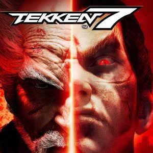 miglior picchiaduro 3d tekken 7