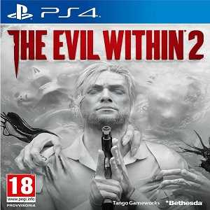 the evil within 2 giochi survival horror del momento