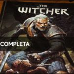 the witcher gdr guida completa