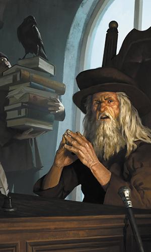 the witcher, fantasy, studioso, saggio