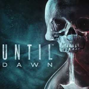 until dawn, survival horror story driven migliori del genere