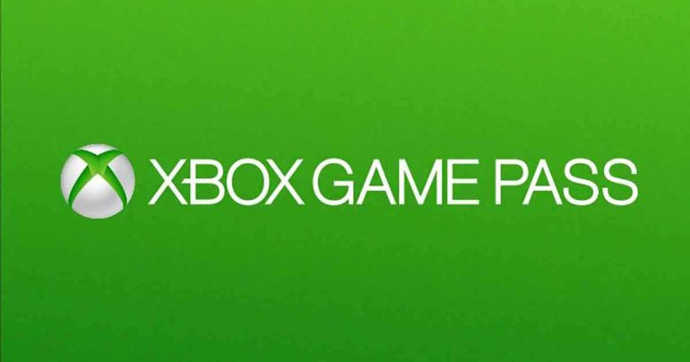 xbox game pass arriva su pc