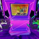 [Milan Games Week] Provato per voi: Yon Blitz, l'Esport in VR