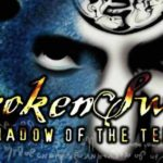 Broken-Sworld-il-segreto-dei-templari