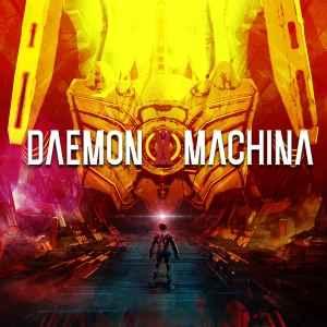 miglior azione/avventura in arrivo daemon x machina