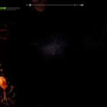Recensione Darksiders 3