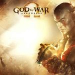 Il rapporto tra God of War: Ascension e la mitologia greca