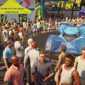 missione Miami di Hitman 2