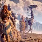 Horizon-Zero-Dawn-2-su-PlayStation-5