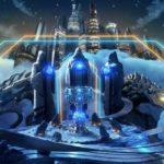 League of Legends World Championship 2018