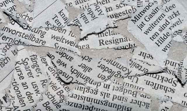 Tassa sulle anteprime delle notizie, link tax nel copyright, articolo 11 della riforma europea del diritto d'autore