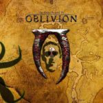 Lovecraft e Oblivion - Daggerfall