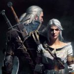 La mitologia in The Witcher 3, temi mitologici in The Witcher 3, la mitologia slava nella saga di The Witcher