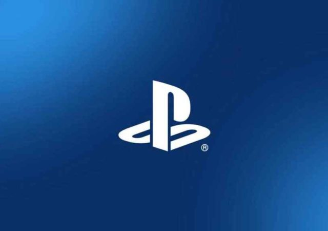 PlayStation 5 prototipo devkit