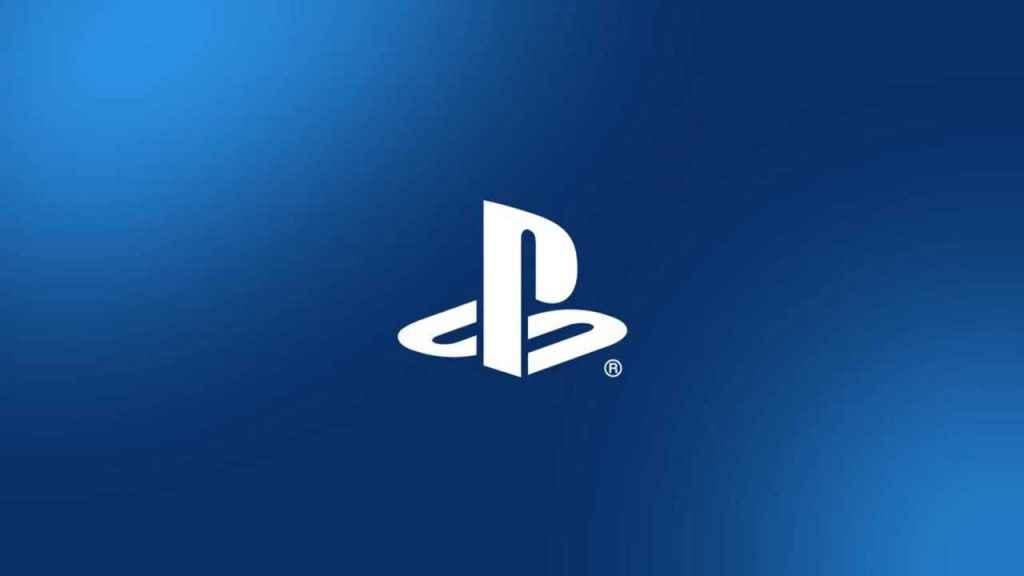 PlayStation 5 prototipo devkit