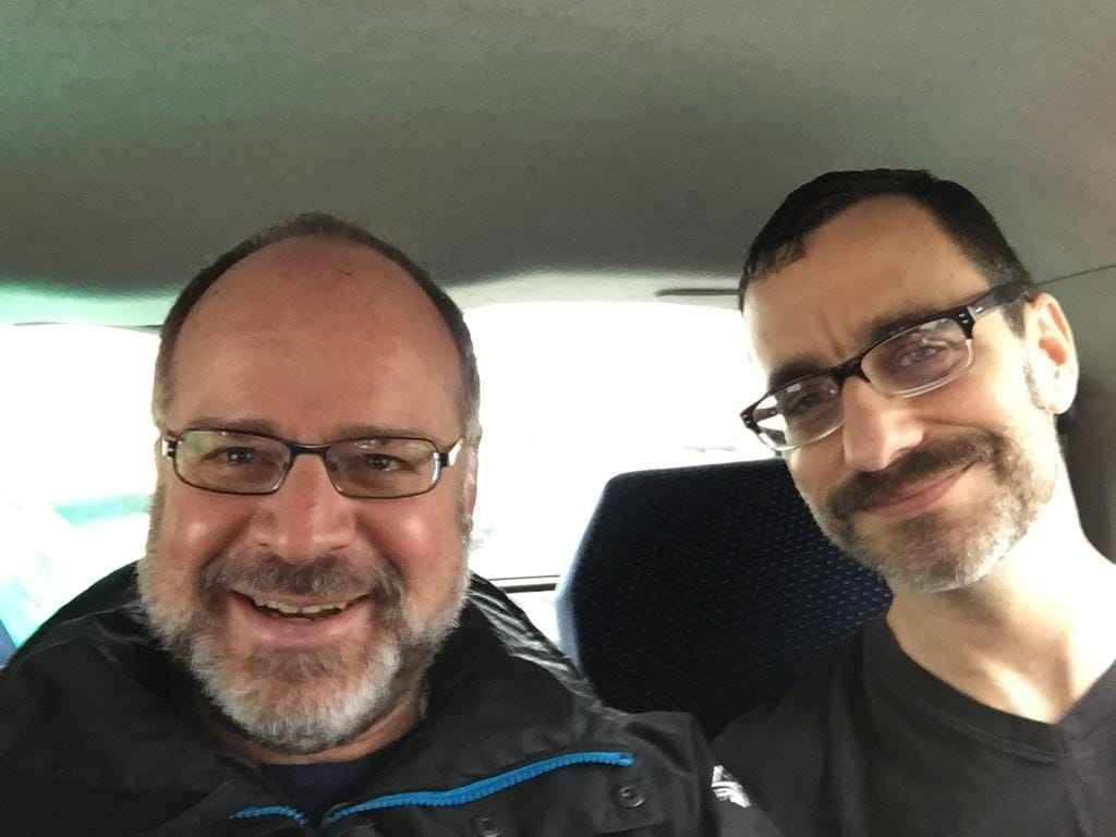ron edwards paul czege interview intervista game designer rpg gdr indie indipendenti non tradizionali narrattiva