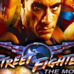 Street Fighter - Sfida finale 2