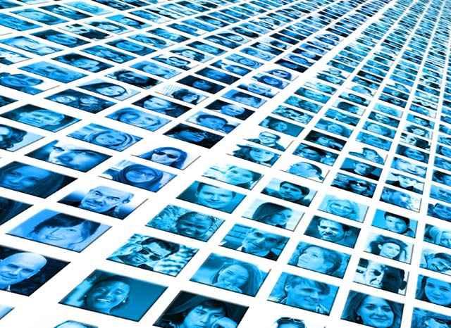 Articolo 13 della riforma europea del diritto europeo, upload filter nel diritto d'autore, articolo 13 della riforma del copyright