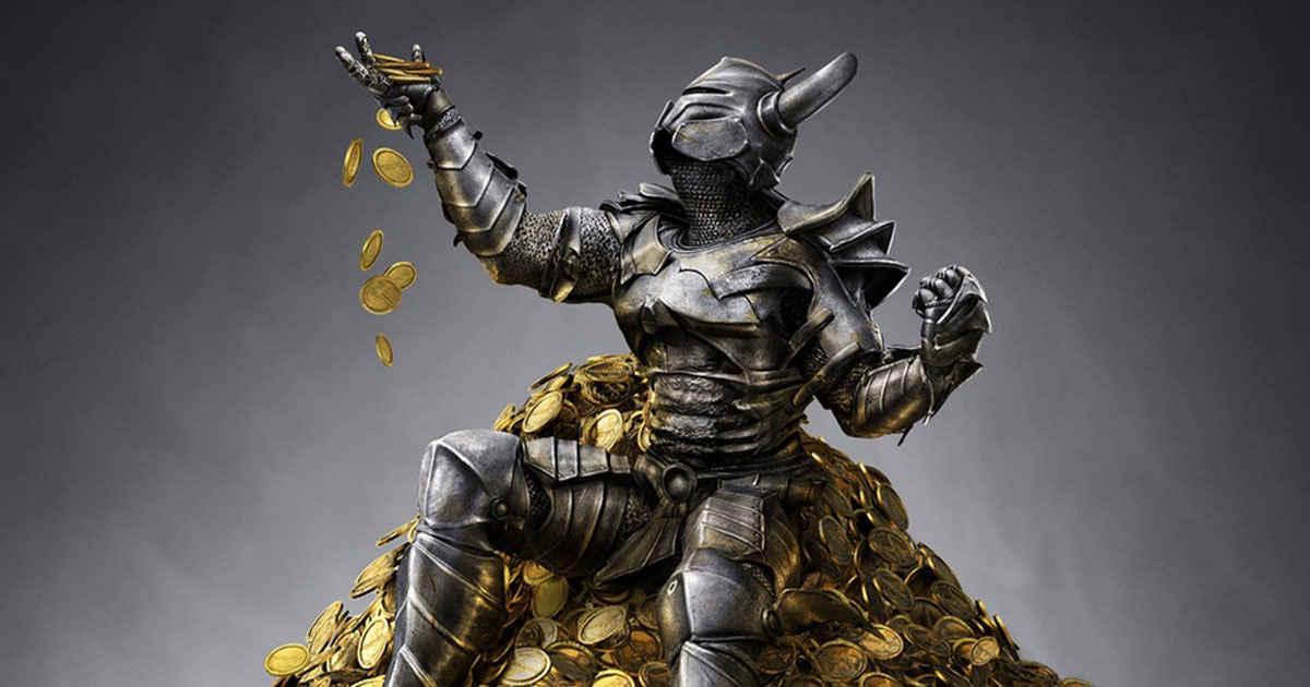 Il Black Friday arriva anche per gli Amazon Coins