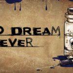 la recensione di bad dream: fever