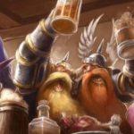 Tanti Auguri! World of Warcraft compie 14 anni