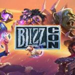 Blizzcon 2018 - Il nostro mega recap
