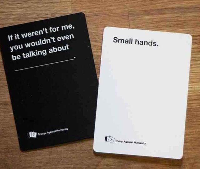cards-agains-humanity-contro-il-muro-di-trunp