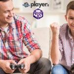 videogiochi violenti diseducativi bambini verità
