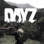 DayZ cover beta