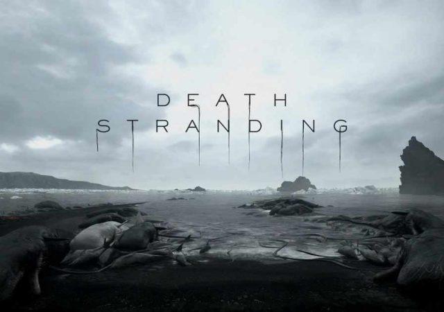 Death Stranding guida al platino e a tutti i trofei del gioco