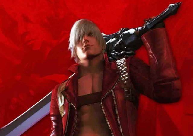 devil-may-cry-arriva-la-serie-di-netflix
