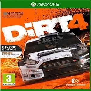 top giochi di guida di rally