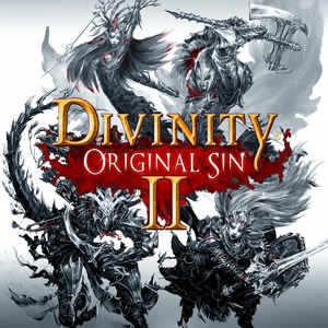 miglior rpg isometrico divinity original sin II