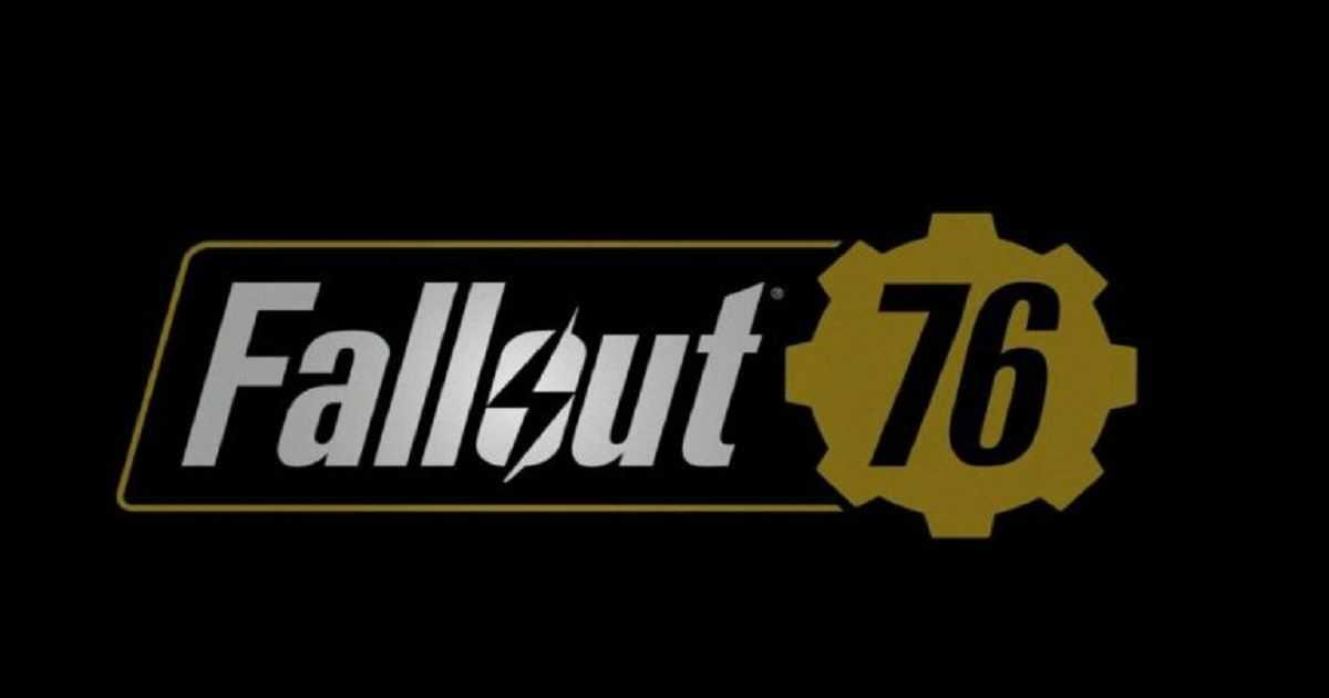 guida di fallout 76 per trovare la tuta spaziale